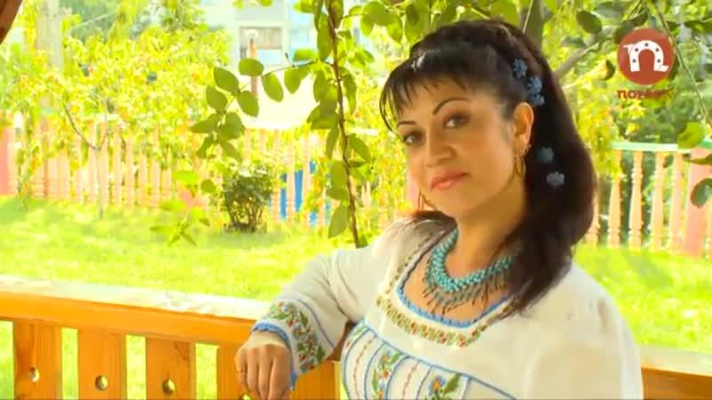 Arseni Botnaru - Mândro ochișorii tăi