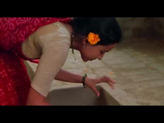 Monsoon Wedding (2001), Mira Nair