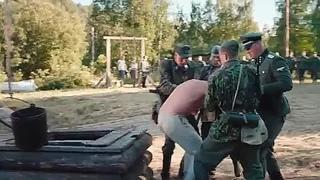 (прислали через бота) * Я, Рамиль, татарин, с Ташкента.  Всей душой за Дончан. Пожалуйста, загрузите этот фильм.  напишите: ПОСВЯЩАЕТСЯ ВСУ.  Уважаю Донбасс. ребятам передайте, Ташкентские с вами.