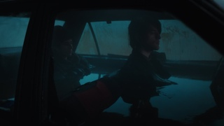 Rauf & Faik - Can't buy me loving / La La La (это ли счастье ?) (OFFICIAL VIDEO)