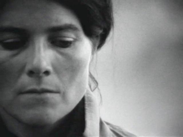 PAUSA 1992 trailer