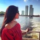 Личный фотоальбом Назерке Наурызбаевой