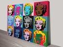andy warhol artwork - HD2000×1500