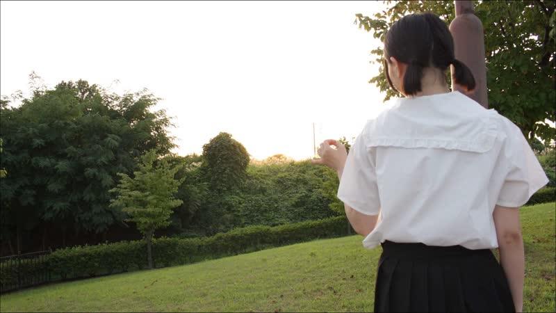 【ゆゆまる】キズ 踊ってみた 【オリジナル振付】 1080 x 1920 sm35671126