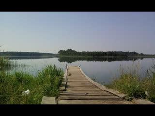 село Заднее ансамбль Гуляночка песня  Мы из деревни родом