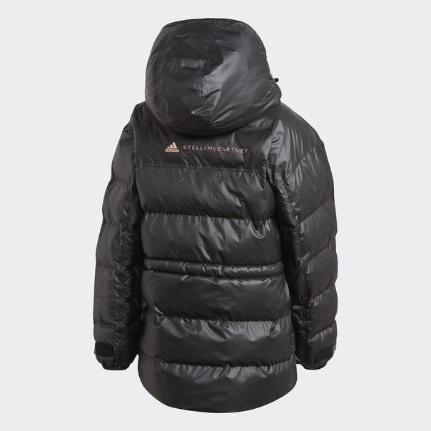 Утепленная куртка 2-в-1 image 2