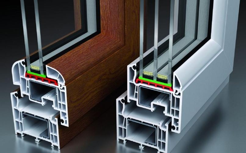 Как выбрать пластиковое окно?, изображение №1