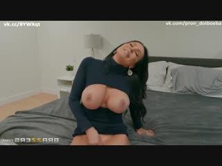 Kendra lust brazzers,teamskeet[2018, anal, latin, brunette, blowjob, creampie, deepthroat, hardcore, fisting, anal,dap, gangbang