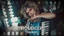 ROUDEEP- JAJAM (OUT NOW)