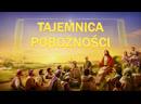 """Film chrześcijański   """"Tajemnica pobożności"""" Pan Jezus przybył na """"białym obłoku"""" (Dubbing PL)"""