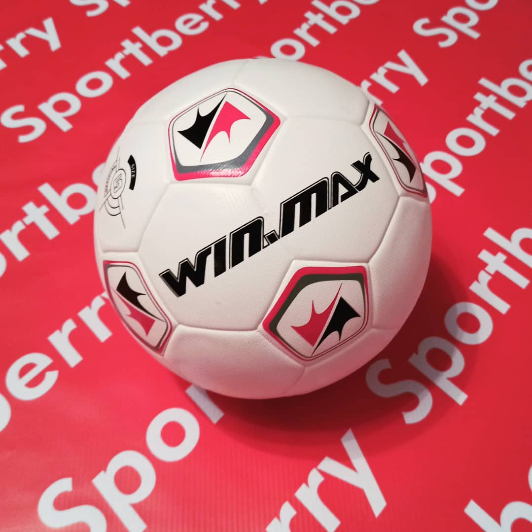 купить футбольный мяч товары для футбола интернет магазин самара Sportberry