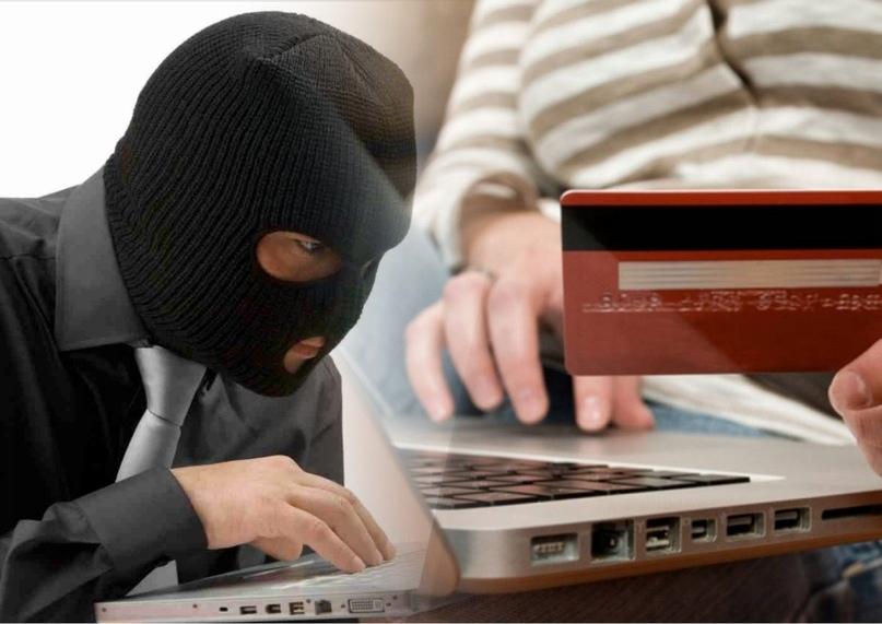 можно ли оформить кредит по копии паспорта в микрофинансовой организации единая онлайн заявка во все банки