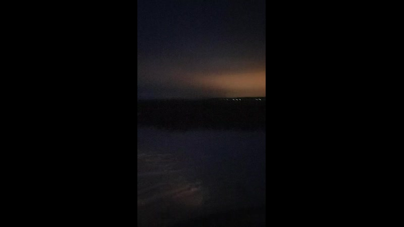 Световая завеса шум г Тольятти Теплицы на улице Ларина mp4