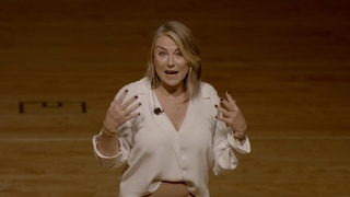 Esther Perel: The Power of Relational Intelligence