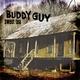 Buddy Guy - She's Got The Devil In Her