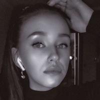 Kristina Alekseeva