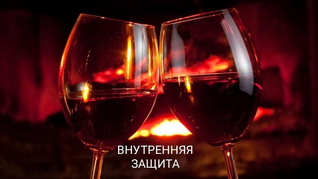 любовнаямагия - Программные свечи от Елены Руденко. - Страница 16 ZcSv95qN8Vo