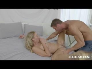 Katie Morgan - Hardcore Hookup вот так снимают порно секс эротику. страстная ебля, потрахушки жесткое порево, куни миньт