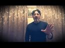 Эстрадная песня Знаешь ты, Сергей Тарасов. Ретро шлягер 80-х, Популярня песня хит, ВИА Синяя птица