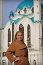 Личный фотоальбом Анны Буряк