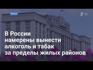 Российская актриса Юлия Чичерина одобряет вынос вс...