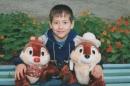 Николай Николаевич фотография #20