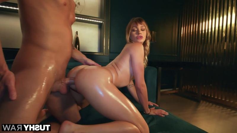 Naomi Swann Smokeshow sex, anal,