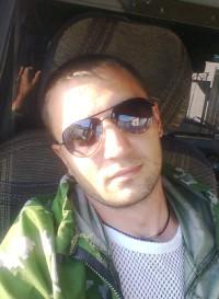 Логвинов Алексей