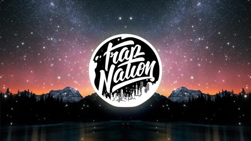 24kGoldn Mood ft iann dior Facading Jagsy Remix
