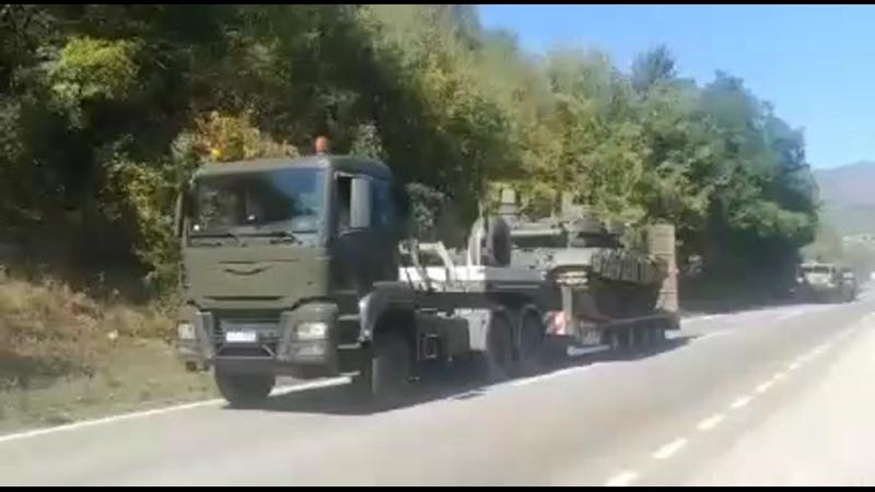 Видео от Сербия Голос Сербии