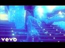 Libercio - LSD 2021 Pe 4 Roti Z-Performance Wheels Aleksey Talybov Kozloww Movies Girls Models