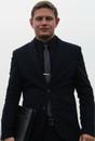 Александр Ширяев, Саранск, Россия