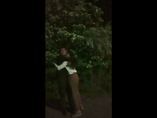 Видео от Meerim Karimzhanova