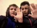 Фотоальбом Константина Павлова