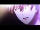 Given mafuyu sato ritsuka uenoyama anime edit
