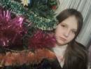 Личный фотоальбом Юли Русановой