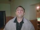 Веталик Бобой фотография #3