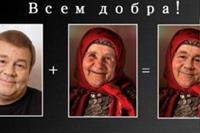 Игорь Машкарин фото №44