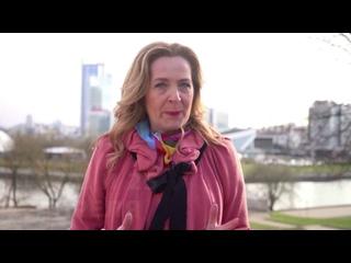 Наталья Скопец об онлайн-интенсиве «Высокие ноты: миссия выполнима»