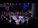 Bboy One Shot Masters Of Situations квалификация RED BULL BC ONE LAST CHANCE SYPHER 2021