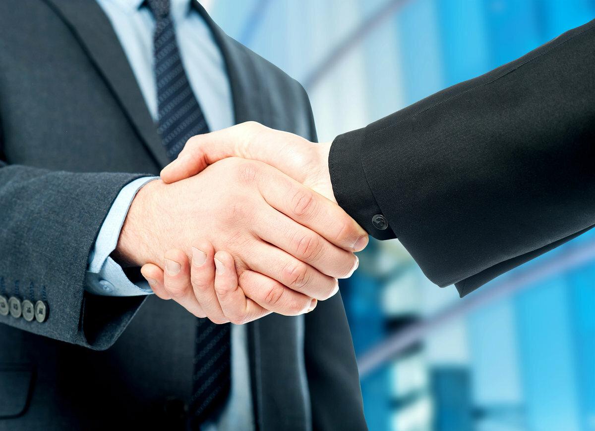 Компании, принимающие на работу безработных, получат господдержку
