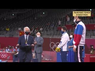 Video by Лыжные гонки и биатлон