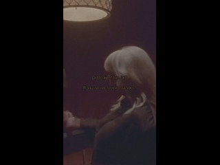 Видео от 'osti 'demon'