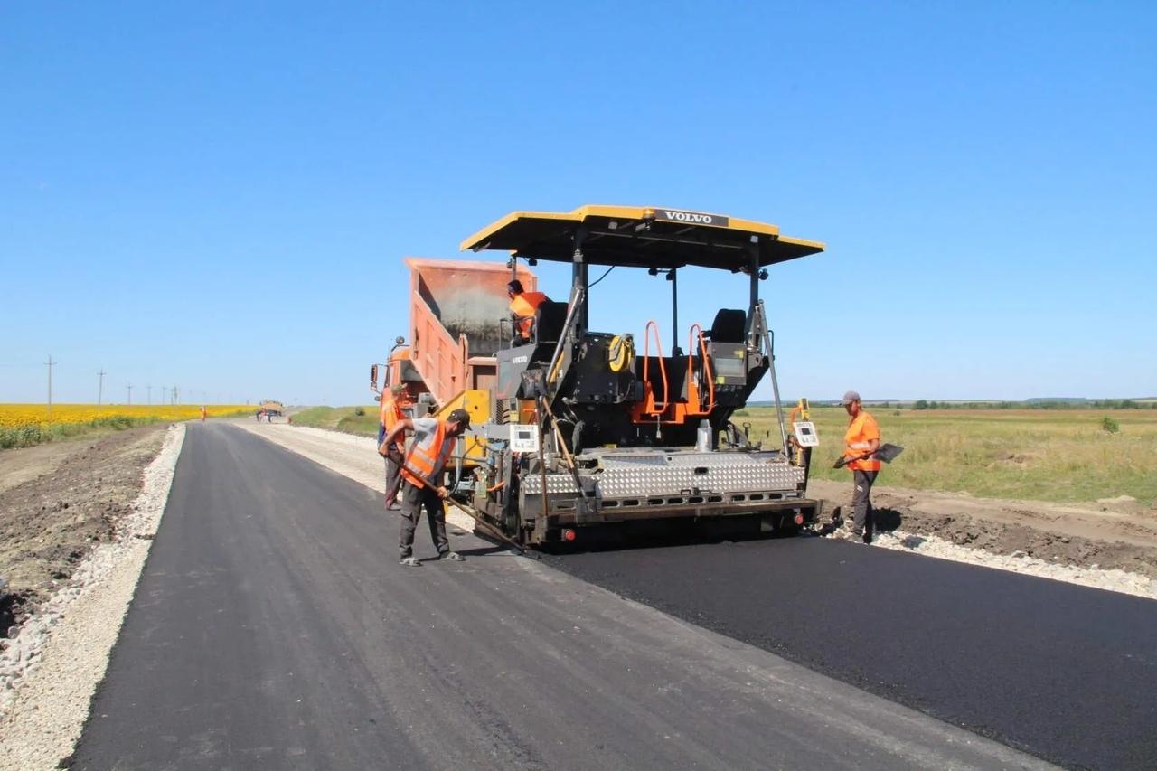 От жителей региона ждут предложения по ремонту дорог. Об этом сегодня сообщило информагентство СарБК
