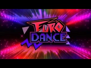 Eurodance Tv