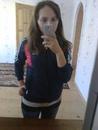 Светлана Фомина, 22 года, Казань, Россия