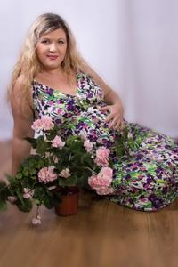 фото из альбома Светланы Головко №16