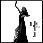 LOBODA - moLOko (Remake)