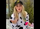 Видео отзыв от Марьяны Ро