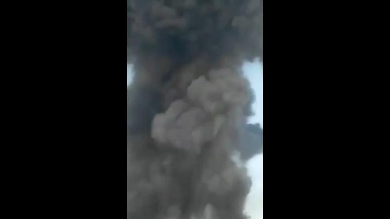 Видео от Друзья Палестины